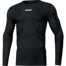 Sous maillot - Homme