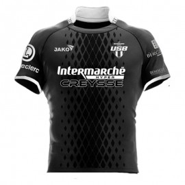 Maillot Replica - Homme
